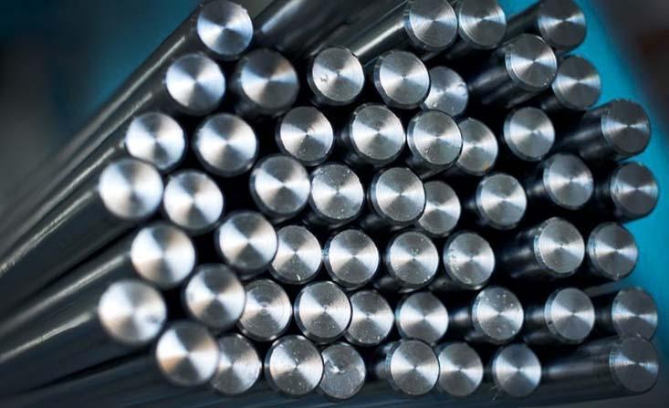 Марки сталей: виды и расшифровка
