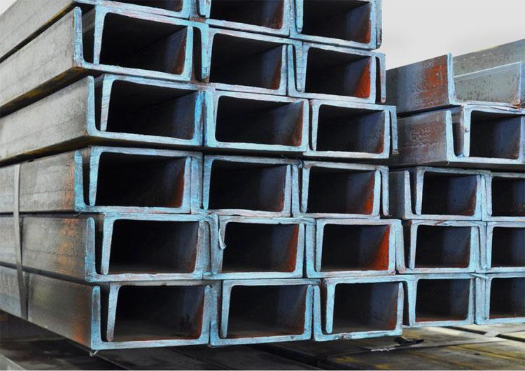 Что такое сортовой металлопрокат?