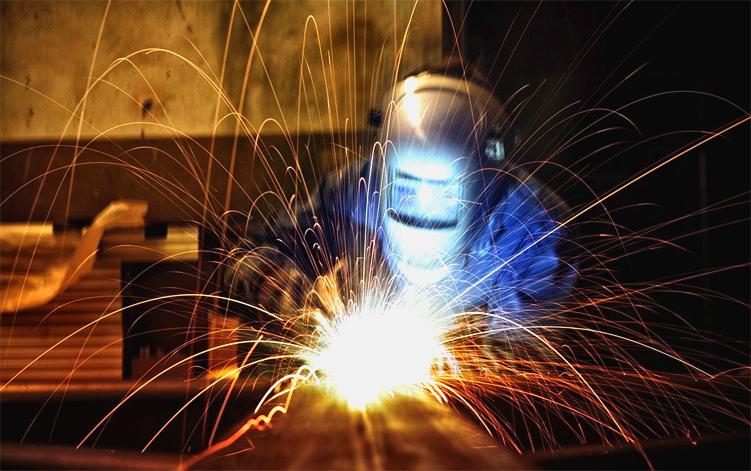 Как сваривают оцинкованный металл: методы, особенности