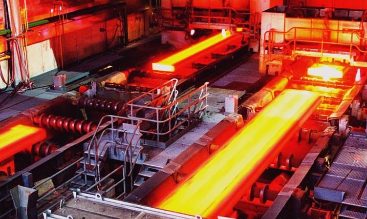 Тенденції на ринку металопрокату на 2021 рік