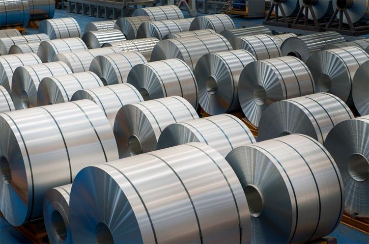 Чому оцинкована сталь один з найбільш затребуваних матеріалів